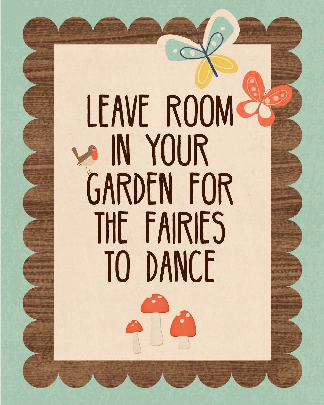Garden Quote Garden Quotes Gardening Quotes Funny Dream Garden