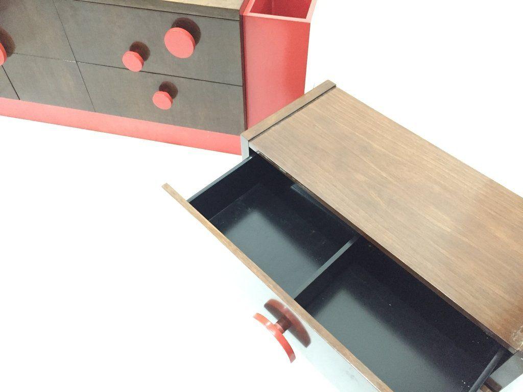 ¡Mirá estos productos! Entrá a www.chaucosas.com.ar y conocé nuestro catálogo.