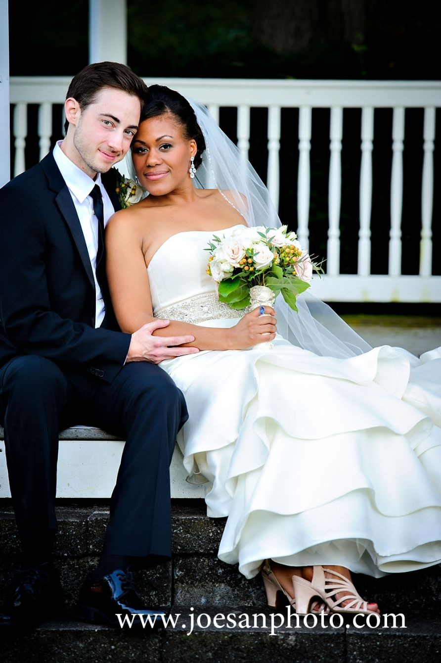 east wind wedding 1014 Laura and Adams Long Island wedding