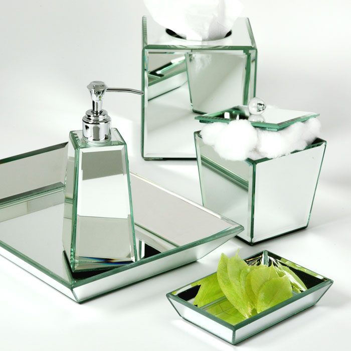 glass vanity tray glass vanity mirrored tray china vanity mirrored tray vanity mirror - Bathroom Accessories Vanity Tray