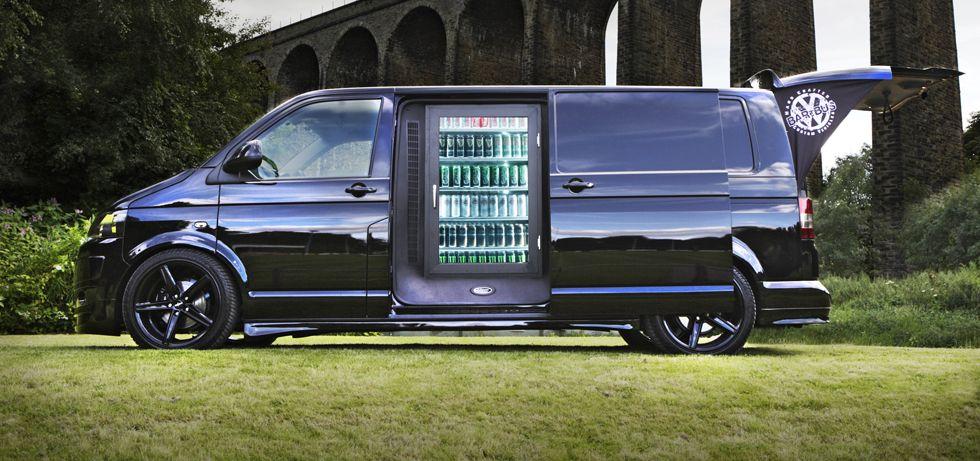 vw t5 styling google s k t5 ideas vw transporter. Black Bedroom Furniture Sets. Home Design Ideas