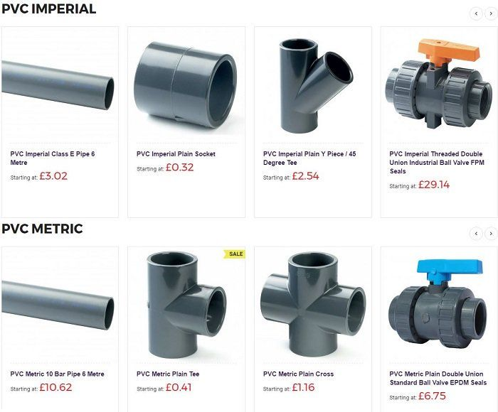 Pin On Industrial Pipe Fittings