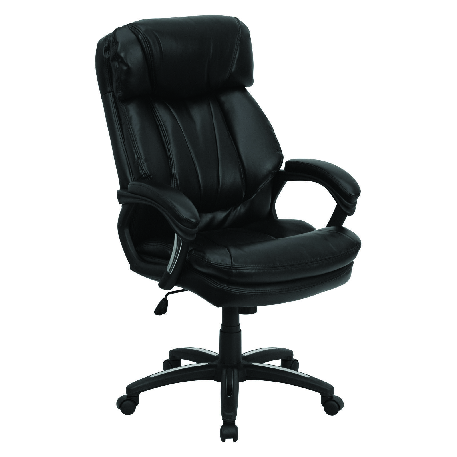 The 14 Best Office Chairs Of 2019 Black Office Chair Executive