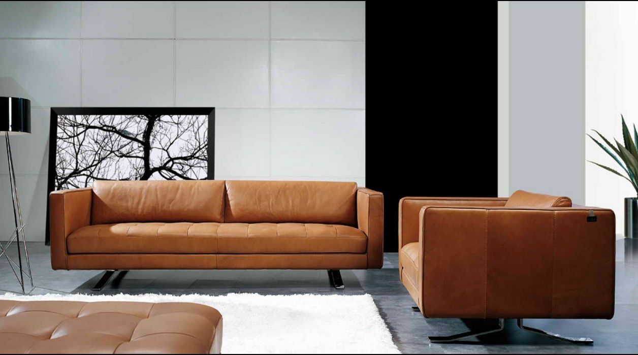 Sorano Sofa   Beyond Furniture