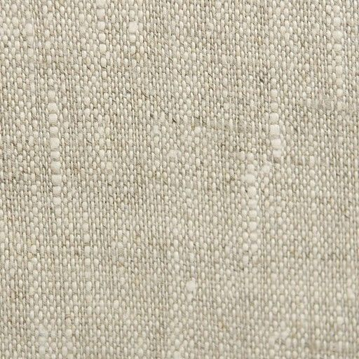 Natural Linen Natural Oatmeal Soft By Avisaorganics Natural Linen Natural Oatmeal Soft By