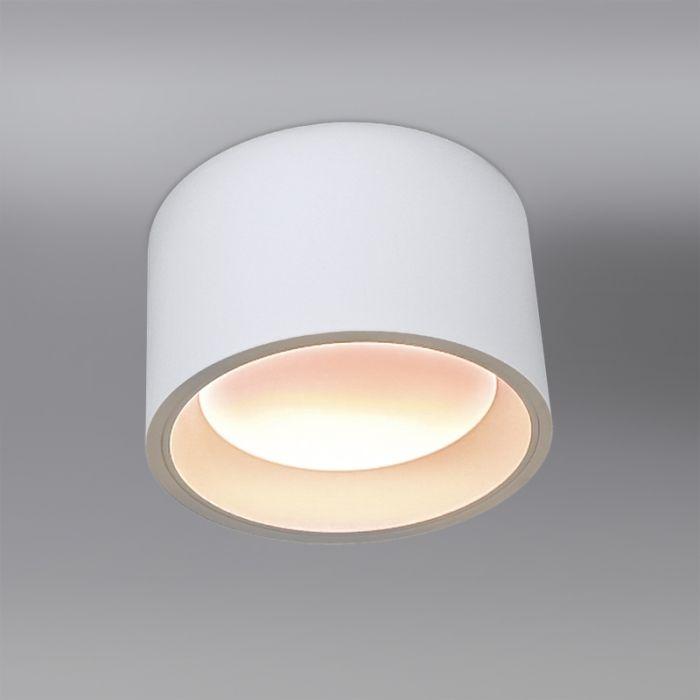 Mini Light Summer Deckenleuchte Led Deckenleuchte Schlafzimmer Leuchten