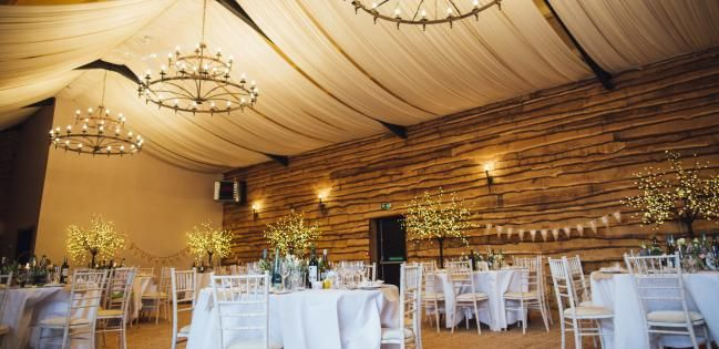 Yorkshire Barn Wedding Wedding Venues Pinterest Wedding