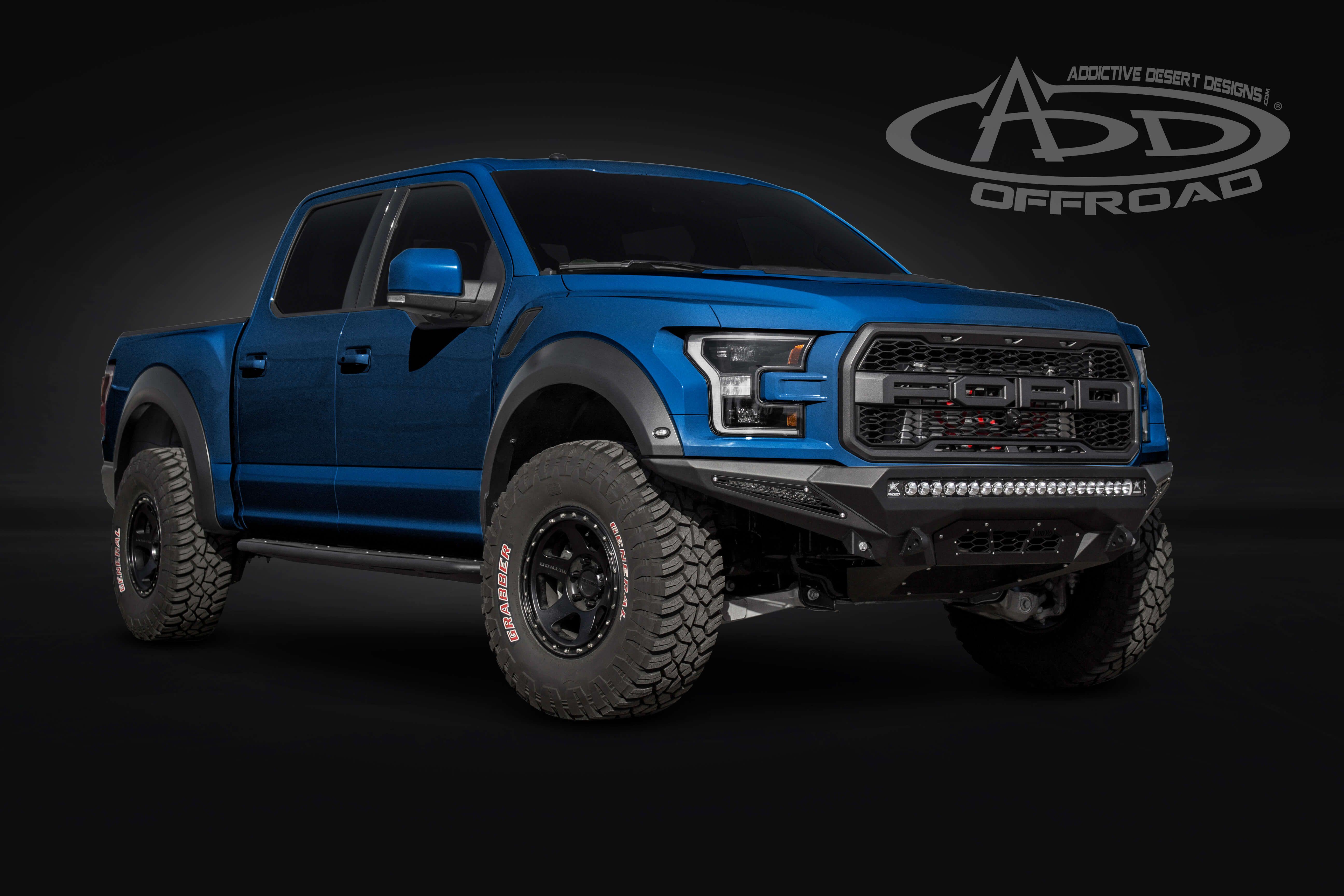 44+ Ford performance blue raptor ideas in 2021