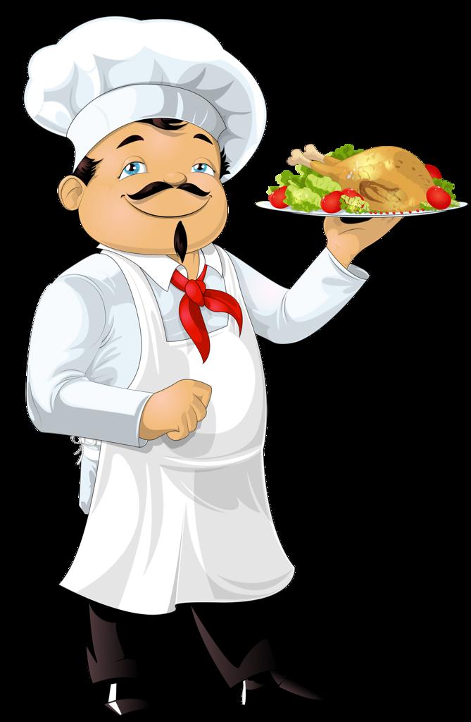 Cozinheiros a dibujos cocineros y cocina pinterest for Cuisinier 49