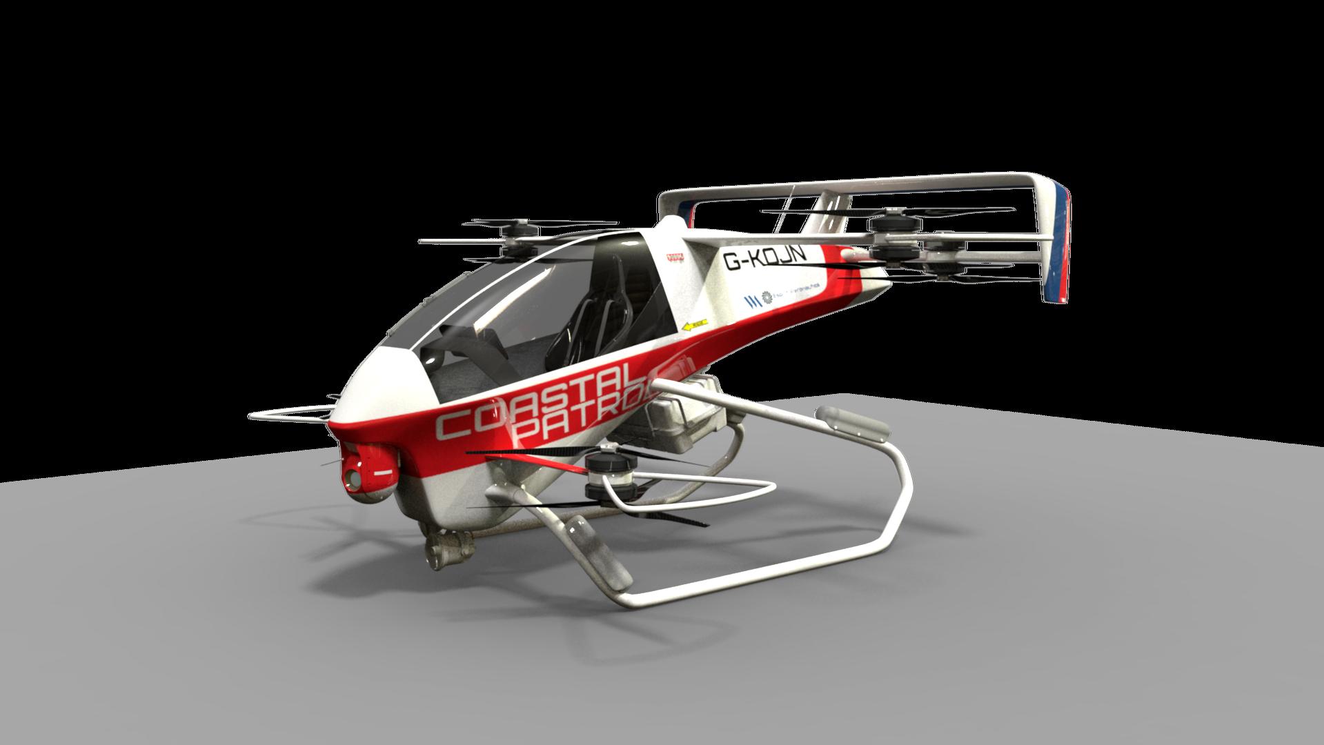 Home Esprit Aero in 2020 Propulsion, Aeronautics, Esprit