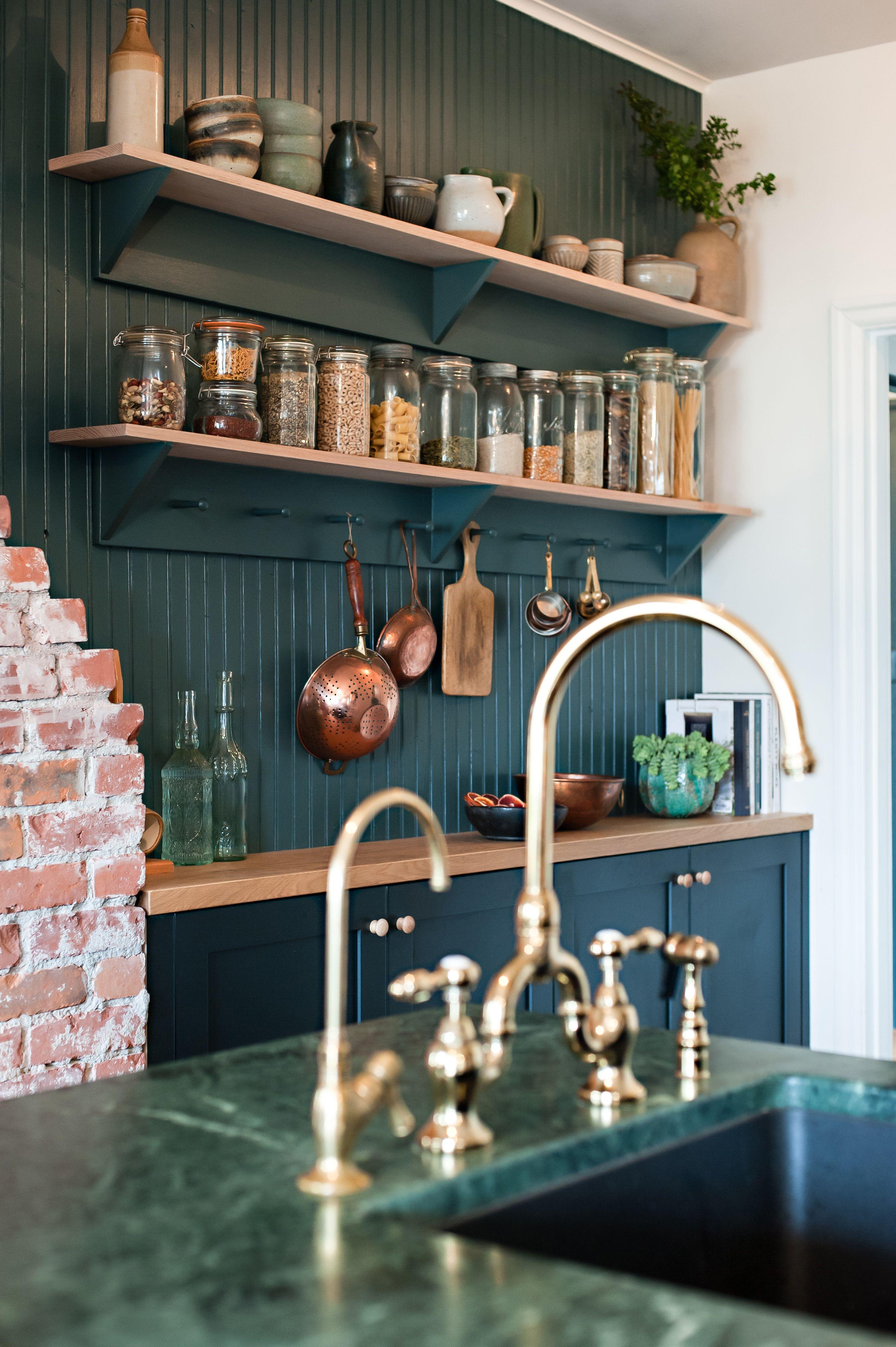 Kitchen Design Style Pantry Kitchen Design Styles Copper Kitchen Accessories Kitchen Design