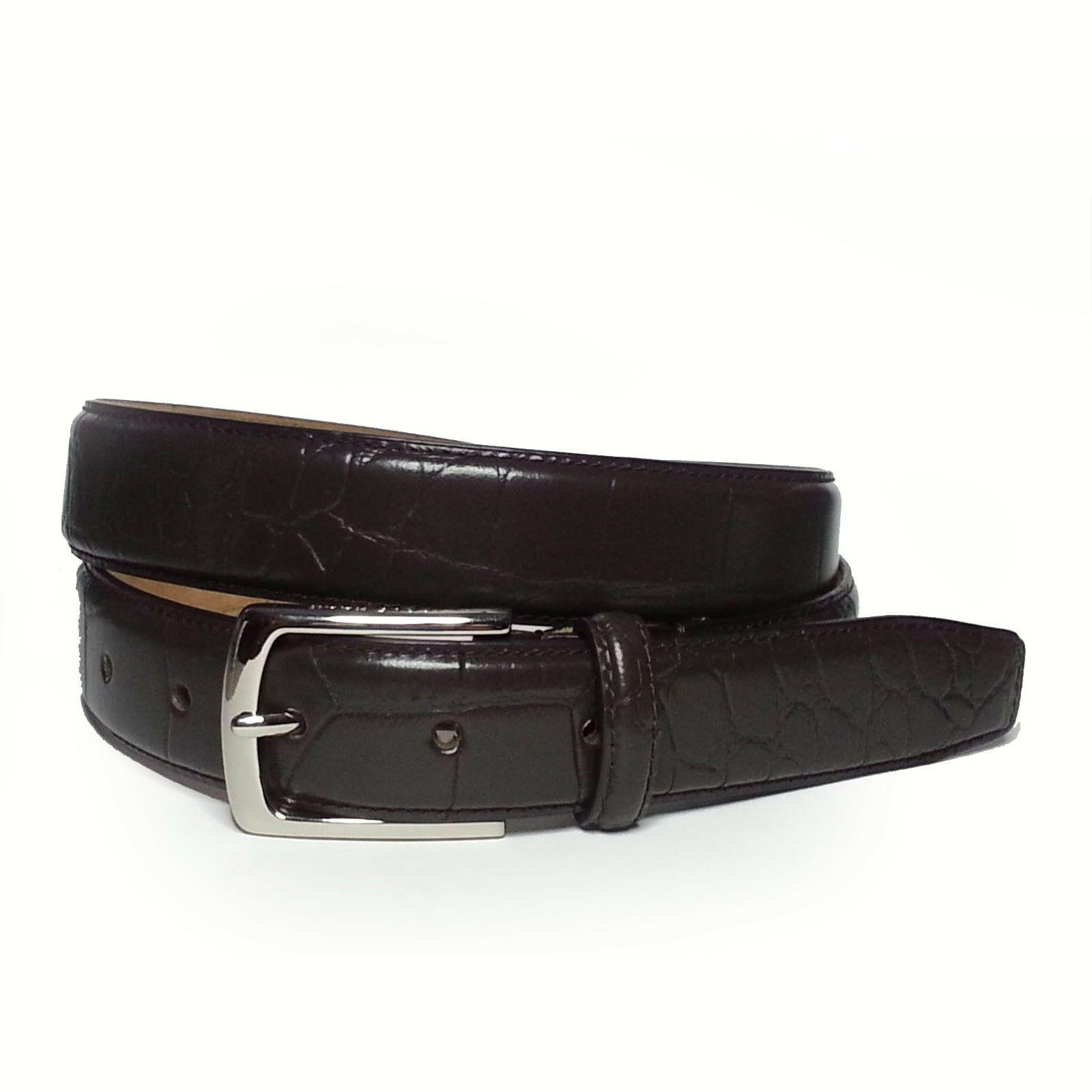 Schutz Nurten Black Nubuck Leather Caged Curvy Strap Mule Sandal Dress Pump