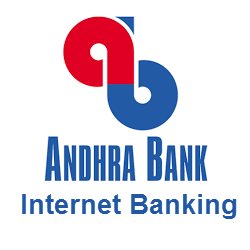 Andhra bank credit card, Andhra bank customer care, Andhra bank customer  care number, Andhra bank debit card, Andhra bank… | Mobile banking, Banking,  Online banking