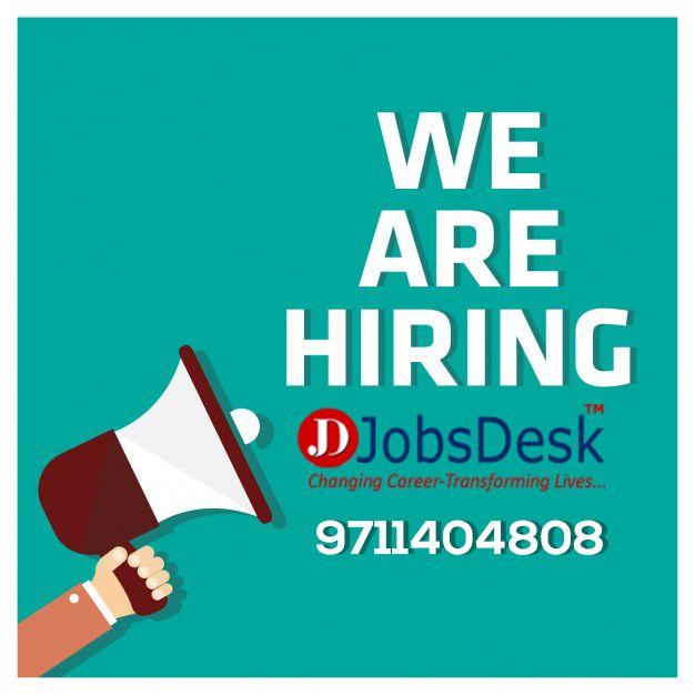 Job Consultants In Rohini Pitampura Job Consultants In Rohini