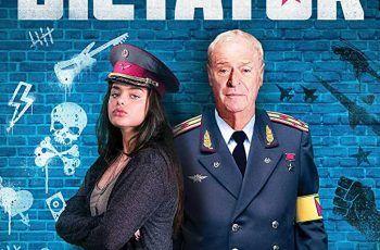 Download Film Dear Dictator 2018