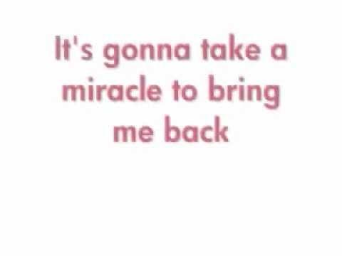 Rihanna Rehab Lyrics Paroles Rehab Lyrics Rihanna Lyrics Favorite Lyrics