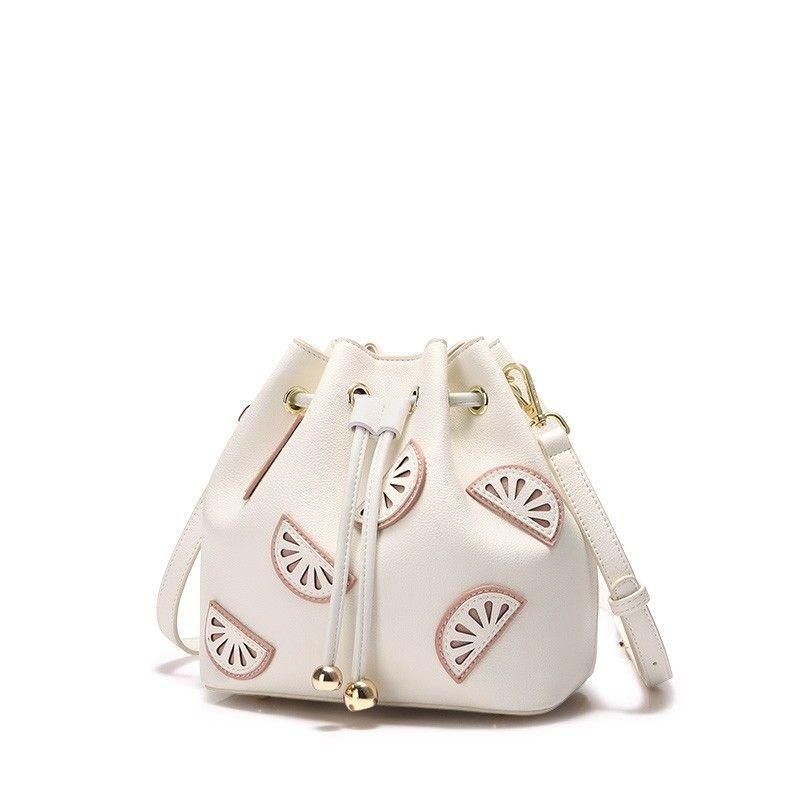 https://baginning.com/p/summer-fruits-white-bucket-handbags-cute-shoulder-handbags.html