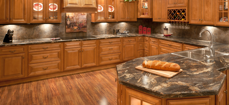 j mark kitchen cabinetry kitchen cabinets peak affordable kitchen cabinets all wood cabinets on j kitchen id=83600