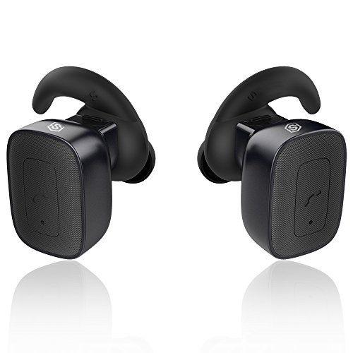 Smartomi Q5 True Wireless Earbuds Wireless Bluetooth Head Https