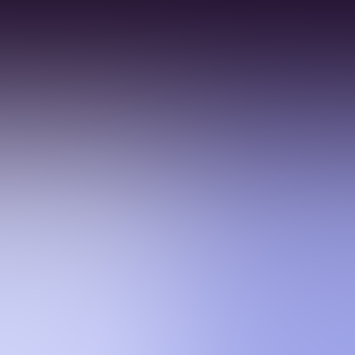 colorful gradient 37484