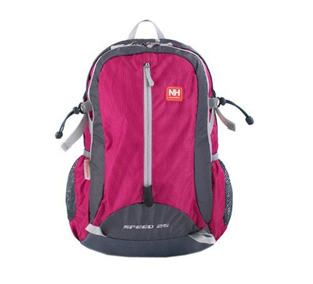 Outdoor Backpack Cycling Sports Bag Shoulder Bag For Camping Hiking Waterproof