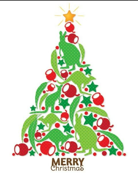 6be8674321238796060f09cc99ea8157 Jpg 480 602 Pixels Australian Christmas Australian Christmas Cards Aussie Christmas