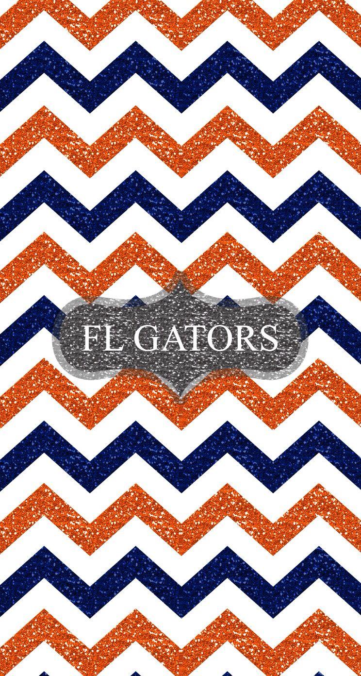 florida gators wallpaper Google Search Florida gators