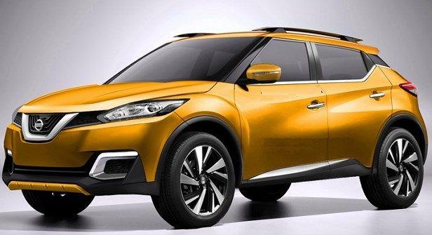 2020 Nissan Juke Specs New Engine Changes >> Pin oleh Cameron Powell di Stuff to Buy