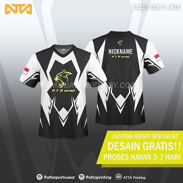 Download Bikin Baju Team Esport Jersey Gaming Foto Dan Video Instagram Desain Kaos Jersey Kaos Logo Keren