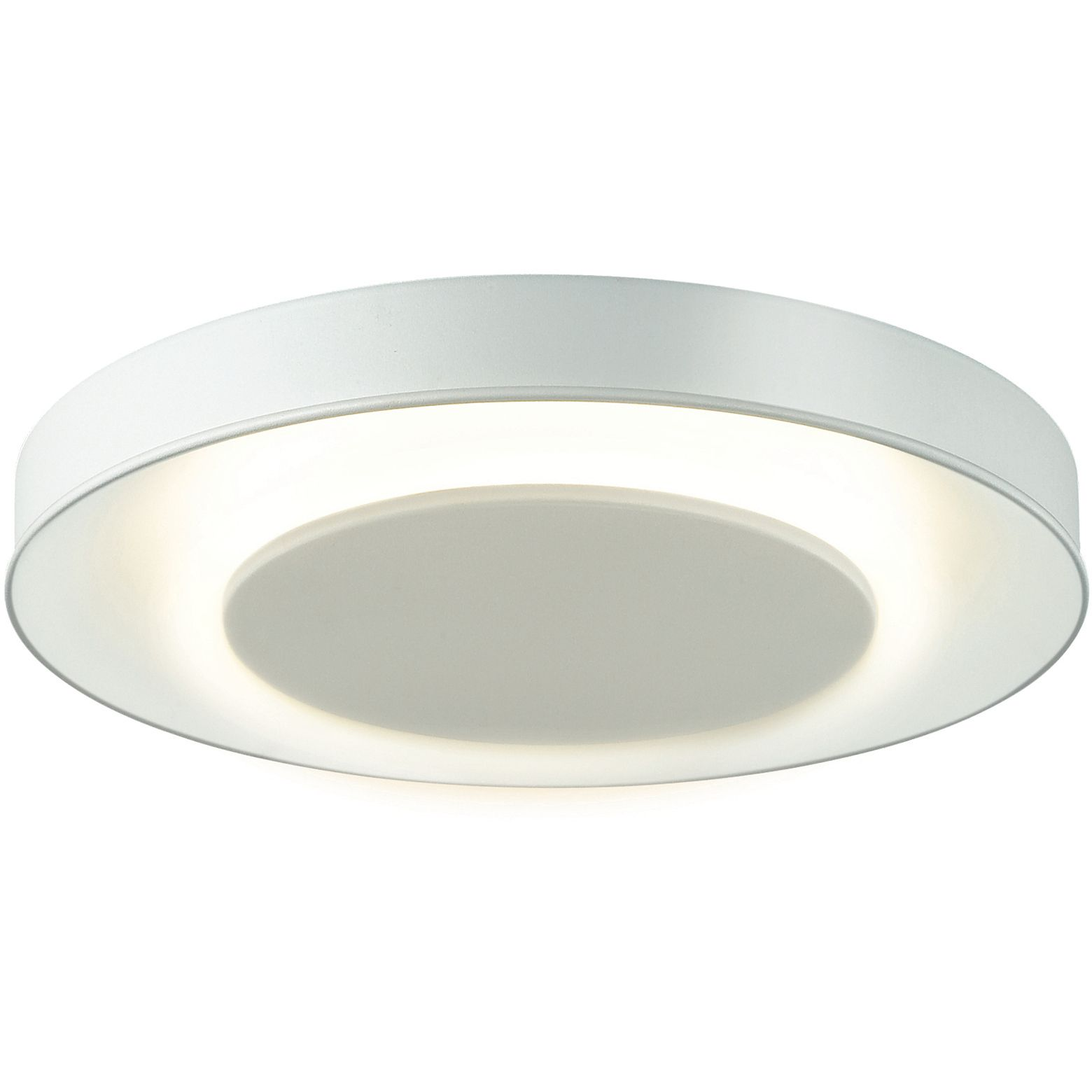 Halo Flush Mount Ceiling Wall Light By Stone Lighting Cl460opwhled Flush Mount Ceiling Stone Lighting Wall Lights