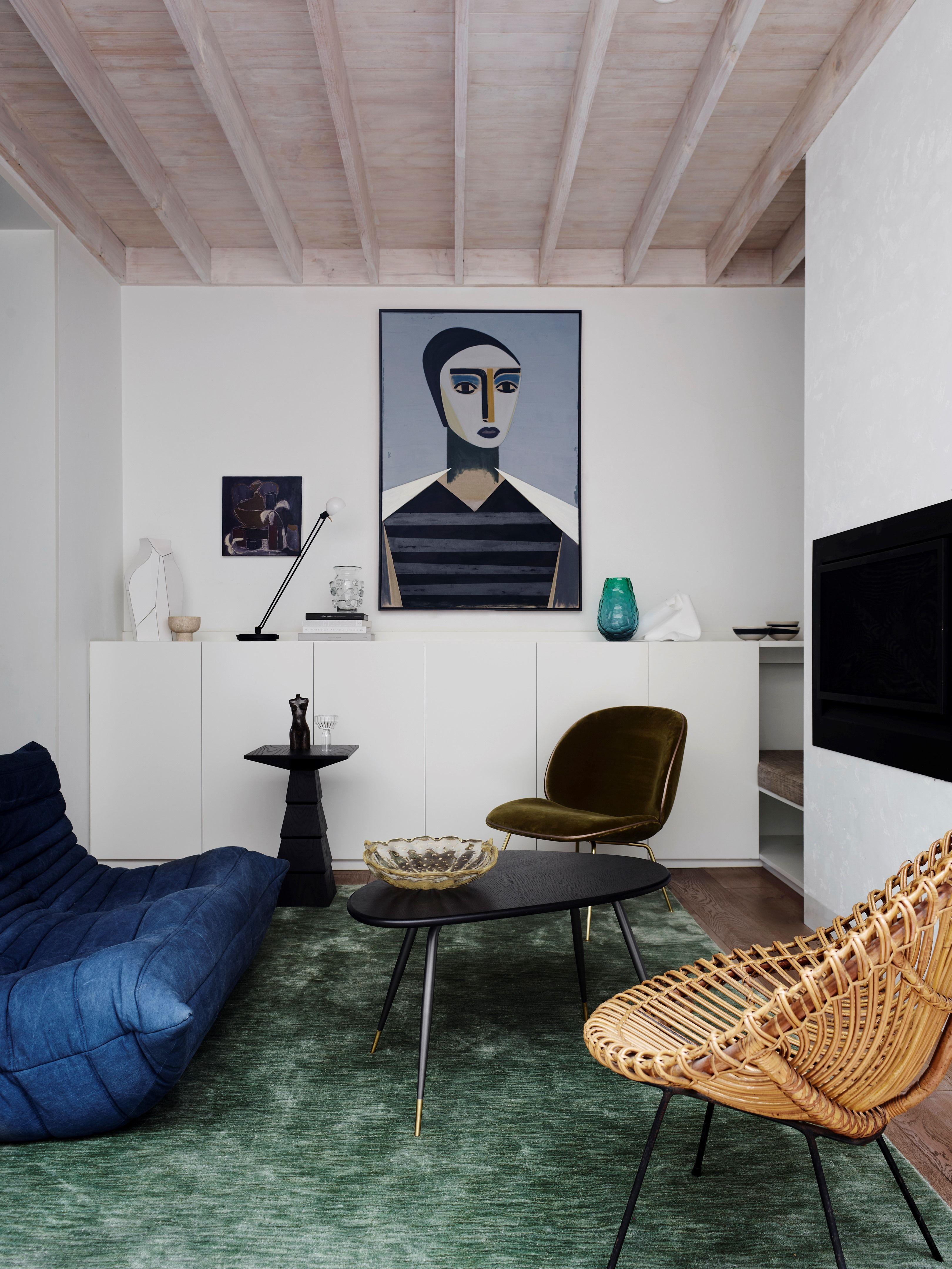 Bondi Junction House Picture Gallery Living Room Interior House Interior Interior Design