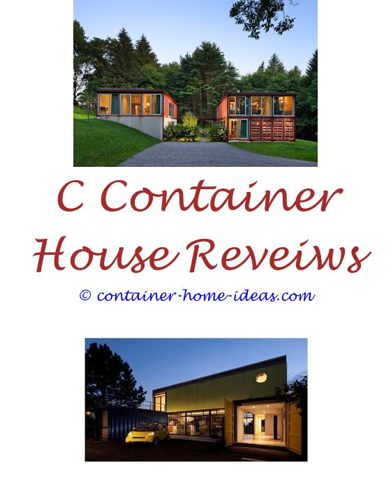 moderncontainerhomes container homes architecture design - alibaba ...