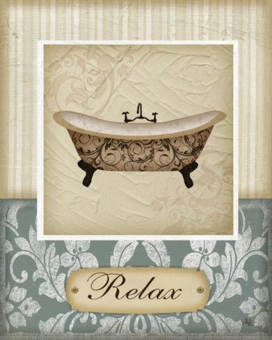 neill bathroom prints art print quilling ideas magnets canvas art