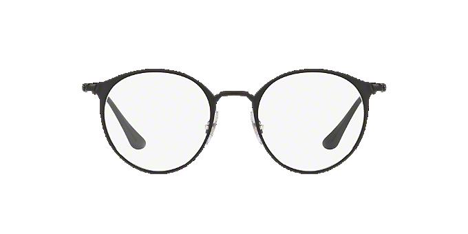 lenscrafters ray ban men's sunglasses