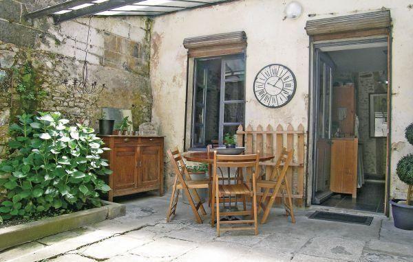 Holiday home rue Sadi Carnot M-865 - #VacationHomes - EUR 61 - #Hotels #Frankreich #LaRoche-sur-Yon http://www.justigo.lu/hotels/france/la-roche-sur-yon/holiday-home-rue-sadi-carnot-m-865_81130.html