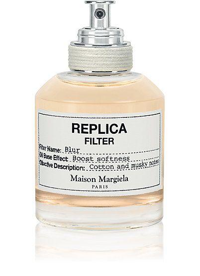 Maison Margiela Filter Blur - Boutique Fragrances - 504840232