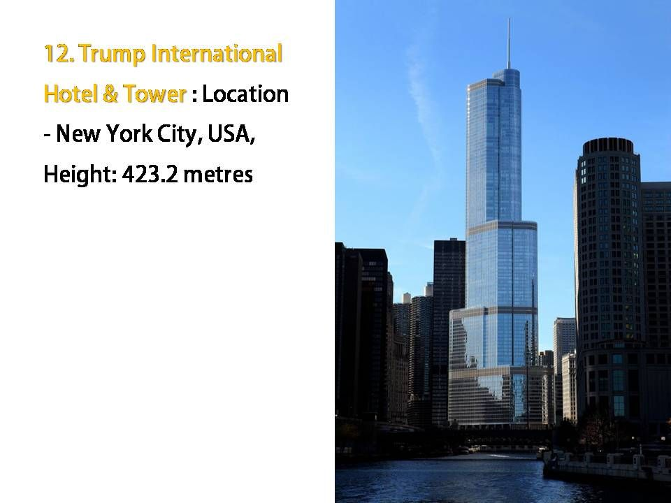 Last valley tower wiring diagram on trump international hotel & tower location new york city valley select 2 control panel Residential Electrical Wiring Diagrams