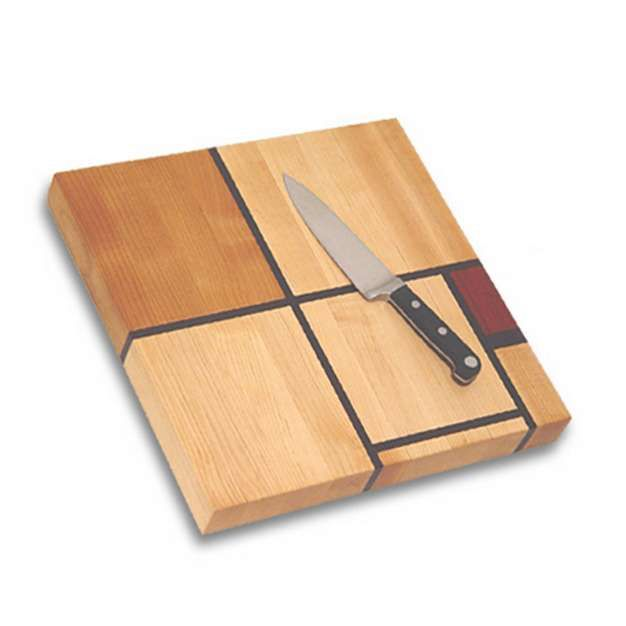 cutting+boards | cutting boards