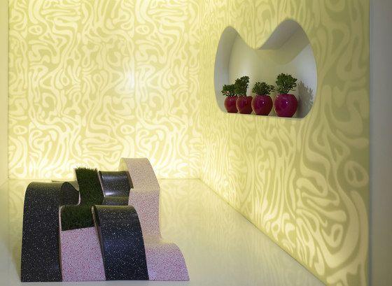 Das Futuristische Minimalistische Interieur Design U2013 Smart Ologic #design # Futuristische #interieur #minimalistische #ologic #smart   Möbel   Pinterest