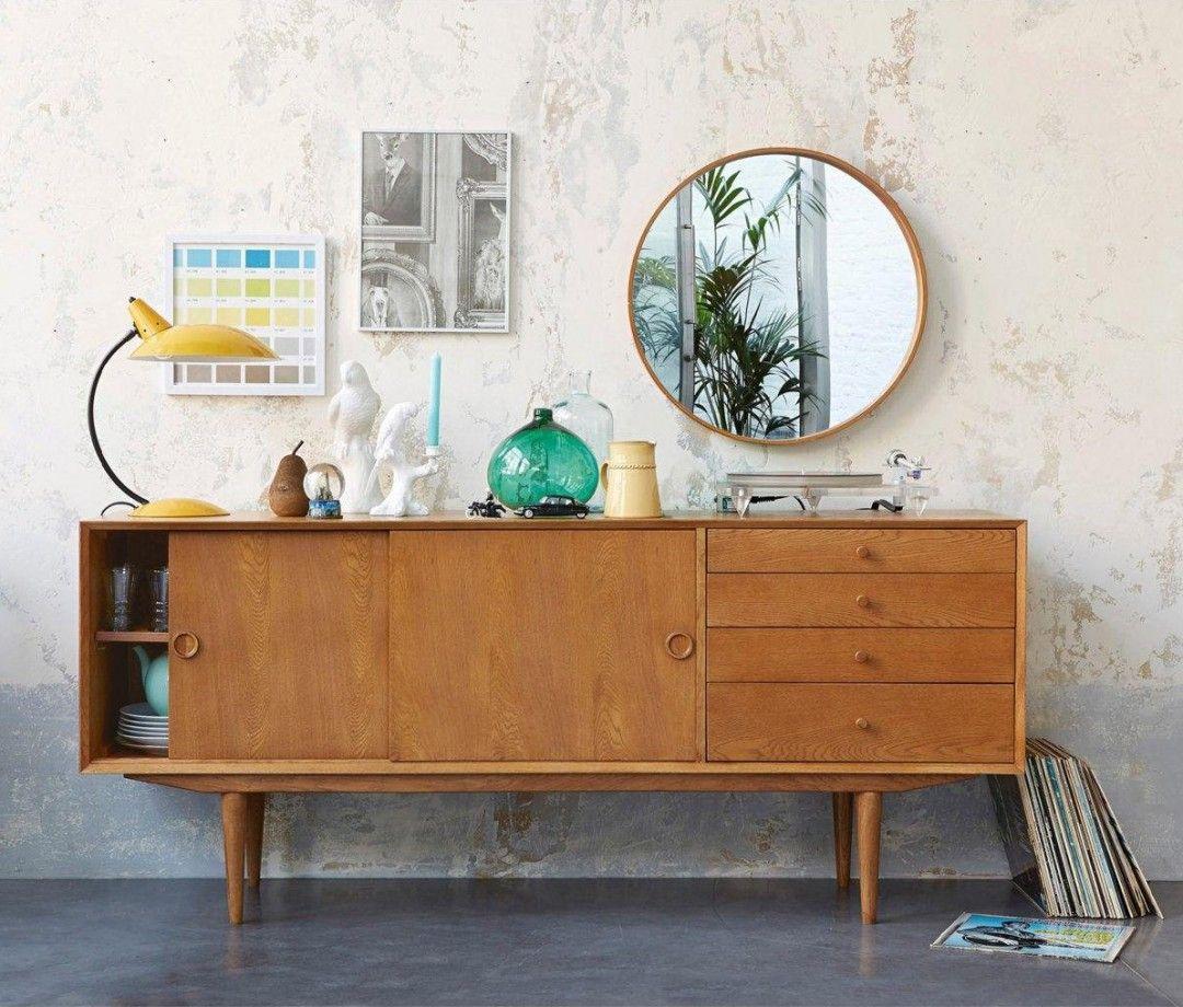 Best 25 enfilade scandinave ideas on pinterest buffet for Enfilade meuble