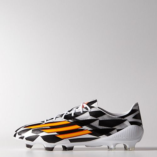 Soccer cleats adidas, Soccer shoes, Soccer