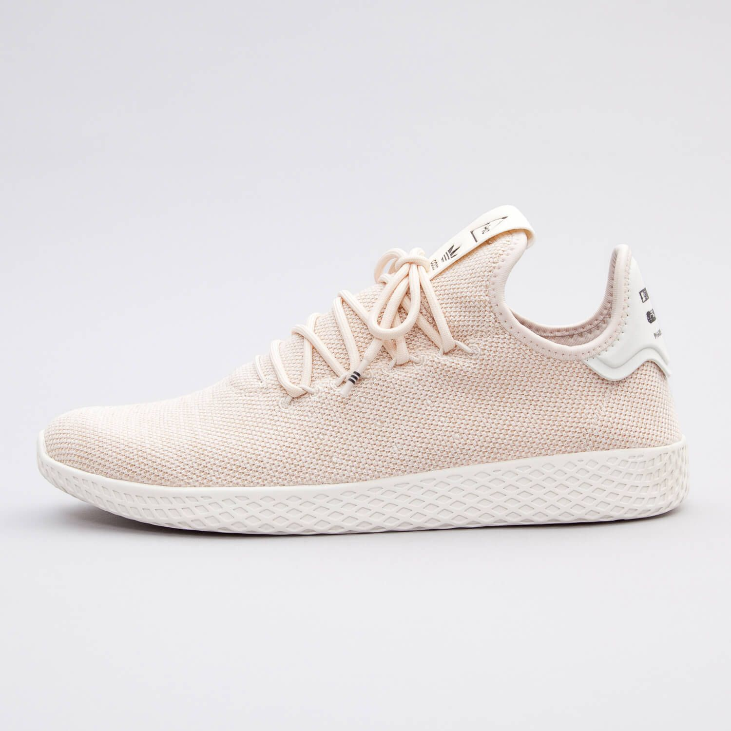 de31fb318 Pharrell williams tennis hu ac8699 in 2019