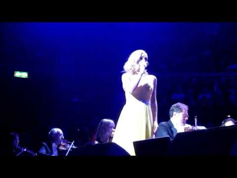 Katherine Jenkins - Abigail's Song - YouTube Doctor Who