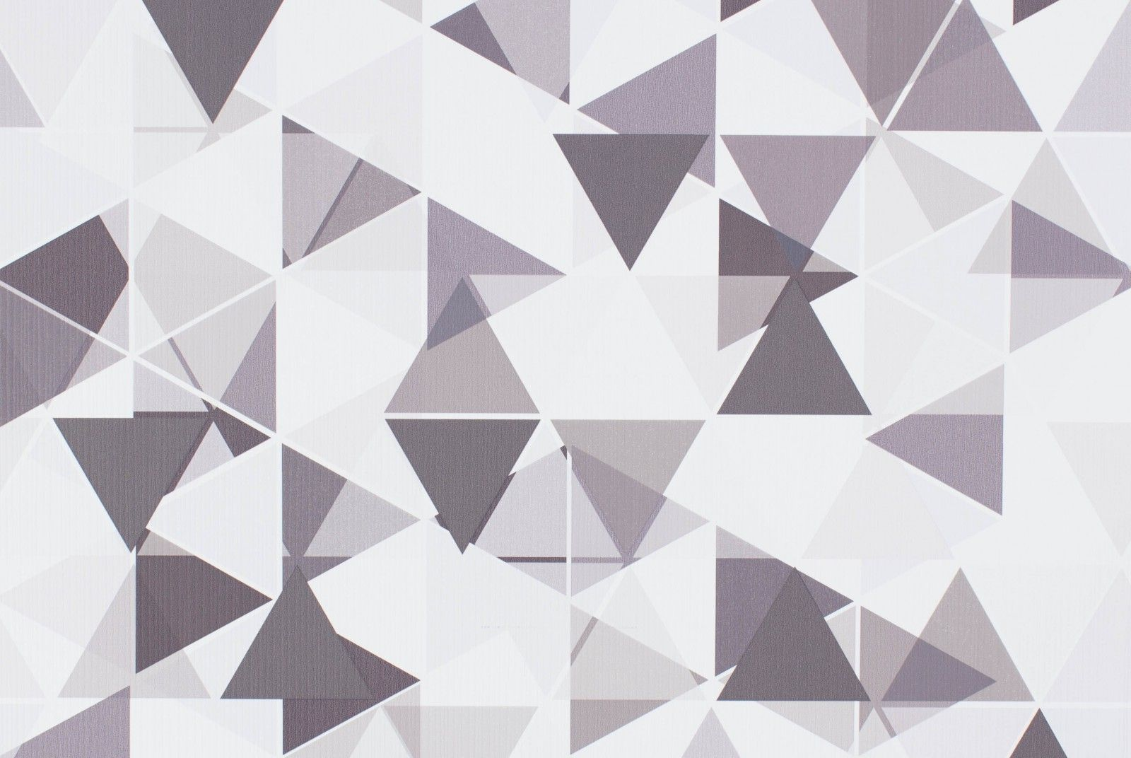 Image Result For Graphic Wallpaper