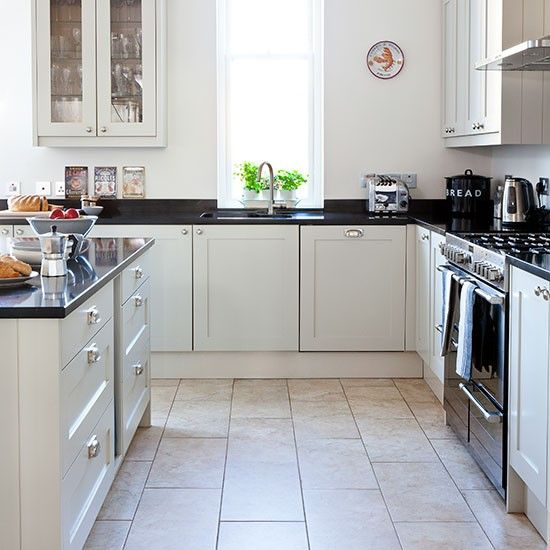 White Kitchen Units With Grey Worktop 2 x fjord bar stool | gray kitchens, neutral kitchen and kitchens