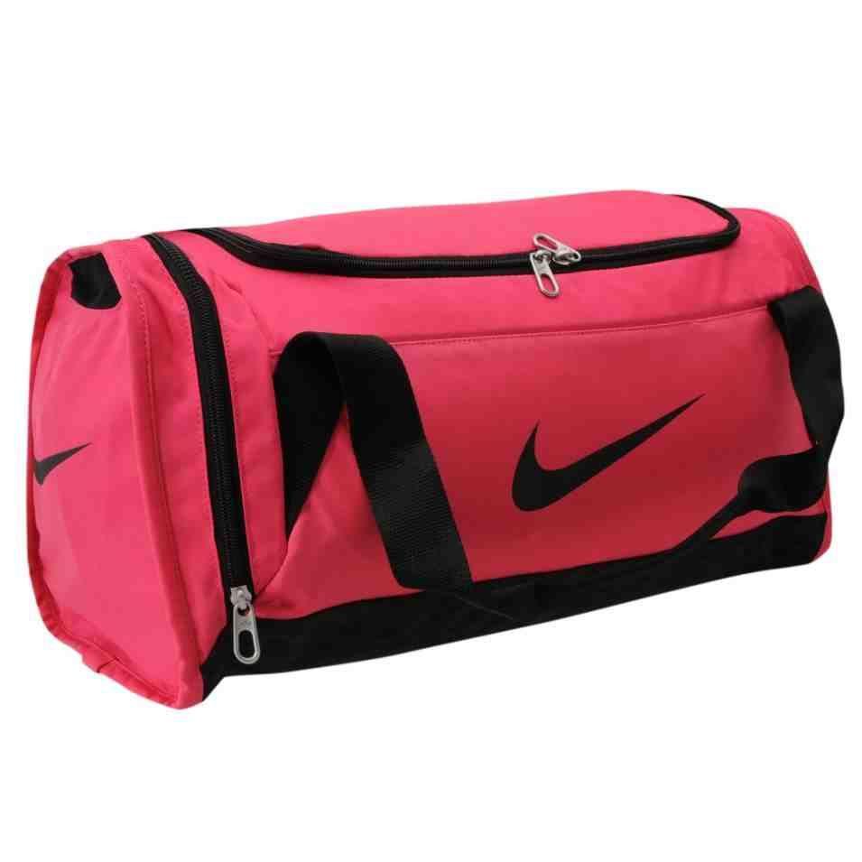 Basketball Bags for Girls  63f7ca81d0ba2