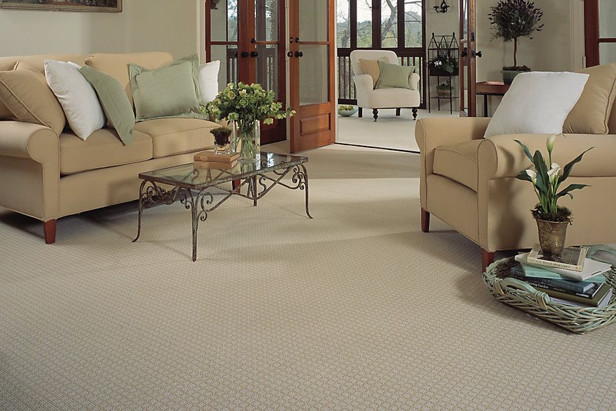 Karastan Fine Carpets And Rugs Since 1928 Living Room Carpet Modern Furniture Living Room Traditional Living Room #traditional #living #room #rugs