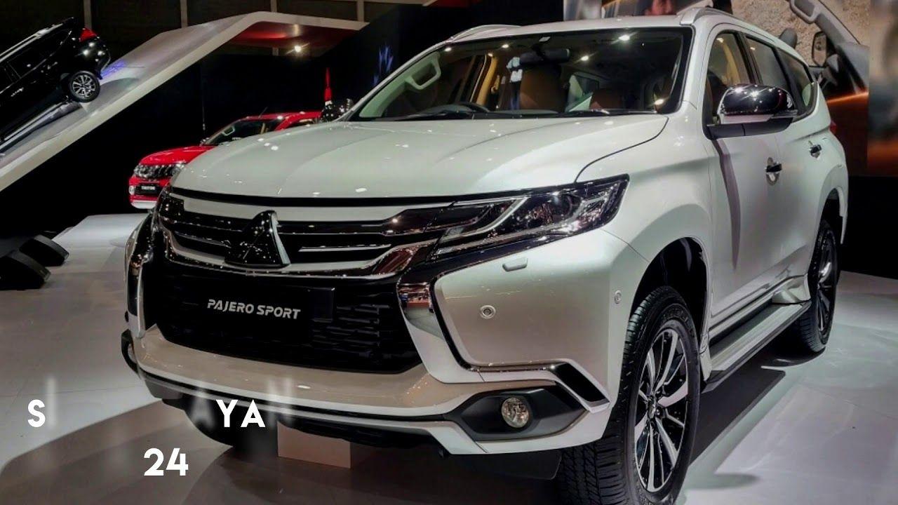 Jual Mobil Dan Truk Mitsubishi Baru Di Kota Malang Jawa Timur Newmitsubishijatim Https Youtu Be 7xksdy8dcjw Mobil Truk Mazda