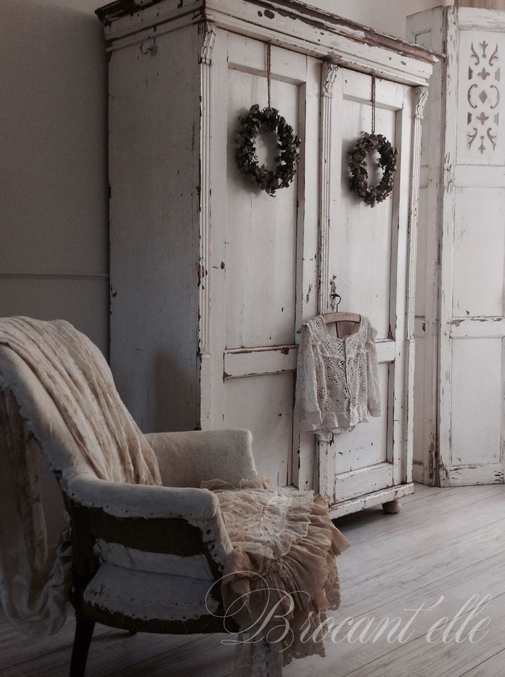 Get inspired by this vintage decor ideas! #vintagedecor ...