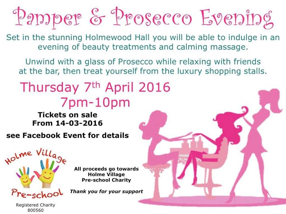 Prosecco Pamper Party Google Search Pamper Party Prosecco Aloe Charity Hens